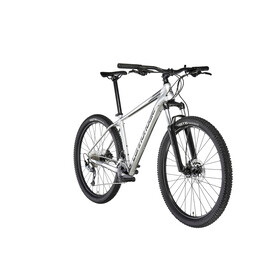 "Cannondale Trail 6 27,5"" SLV"